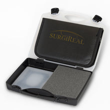 Load image into Gallery viewer, Small 1-Layer Suture Training Kit