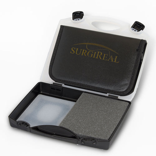 Build a Suture Training Kit