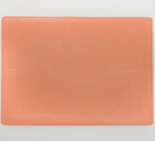 Large 5-Layer Suture Pad