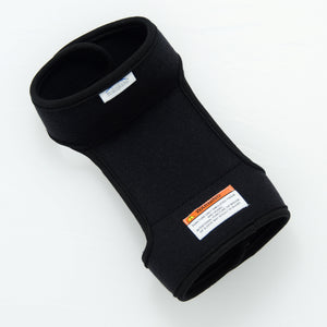 Large Laceration Repair Sleeve