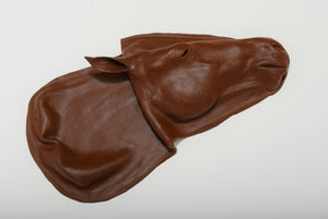 Replacement Equine Skin