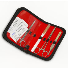 Load image into Gallery viewer, Medium RealSuture 5-Layer Suture Training Kit