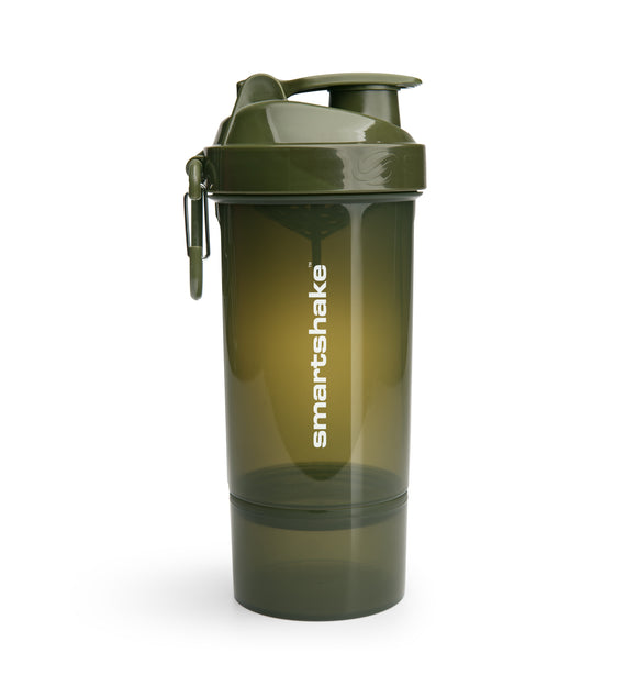 SmartShake Original 2GO One