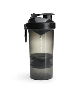 SmartShake Original 2GO NEW