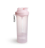 SmartShake Slim NEW