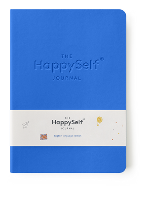 HappySelf Journal