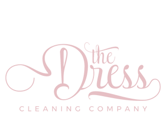 The Dress Cleaning Company