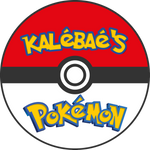 Kalebae's Pokemon