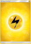 Lightning Energy - Pack of 5