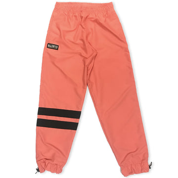 SPORT PANTS RIGHT THING CORAL