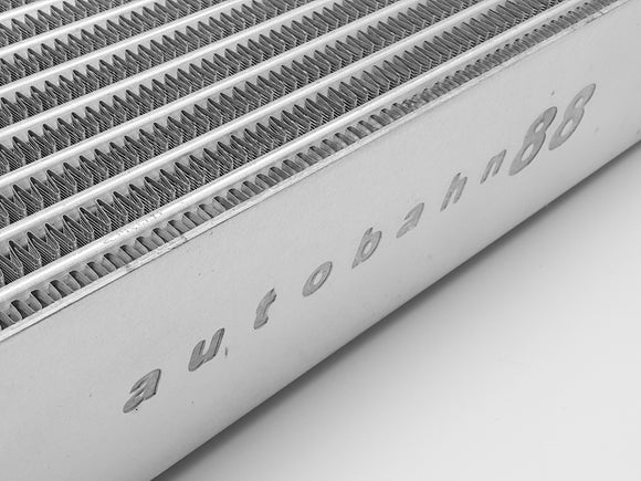 Intercooler Unit