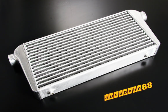 Intercooler Kit & Part