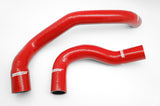 Silicone Radiator Coolant Hose Kit for 1993-2001 Nissan Skyline R33 ECR33 GTS R34 ER34GTT RB25DET