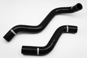 Silicone Radiator Coolant Hose Kit for 1998-2005 Toyota Altezza 3S-GE SXE10