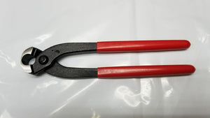 Pinch Clamp Ear Crimp Tool For Murray Oetiker Clamps