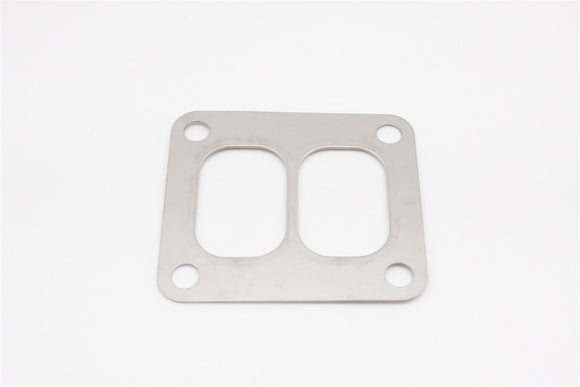 Turbo Gasket for Universal T4 Turbocharge (4 Bolts)