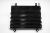 "Universal Racing ATF Transmission Cooler Core Tank, 18 Rows, Core Size 12"" x 8.8"" x 1.26"" (300*225*32mm) w/ 16mm / 0.64"" Barb Push-On Adapter"