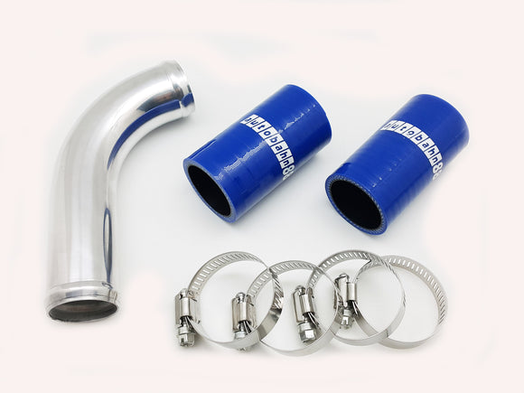 1st Intercooler Pipe Kit, for Suzuki Jimny JB23, 1998-2014