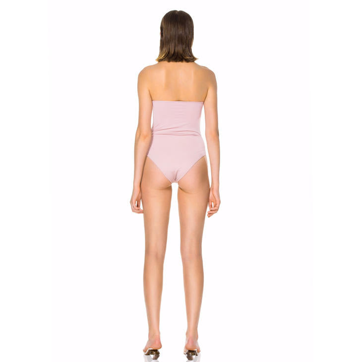 Rocha Swimming Suit Pink