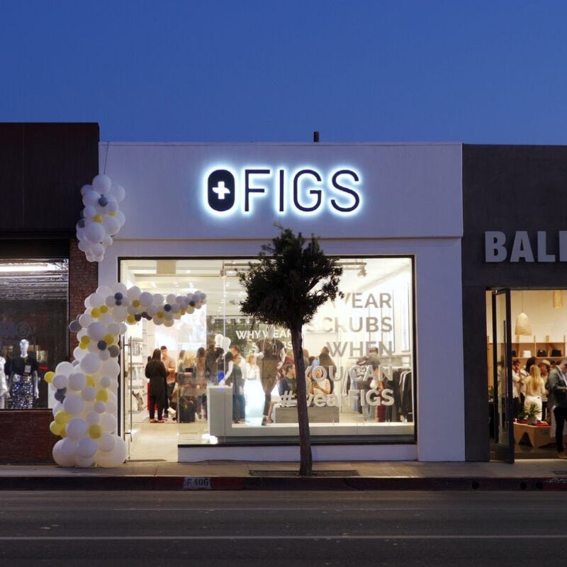 figs press page gallery image