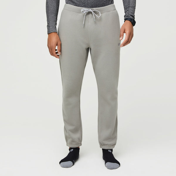 Restore Sweatpants