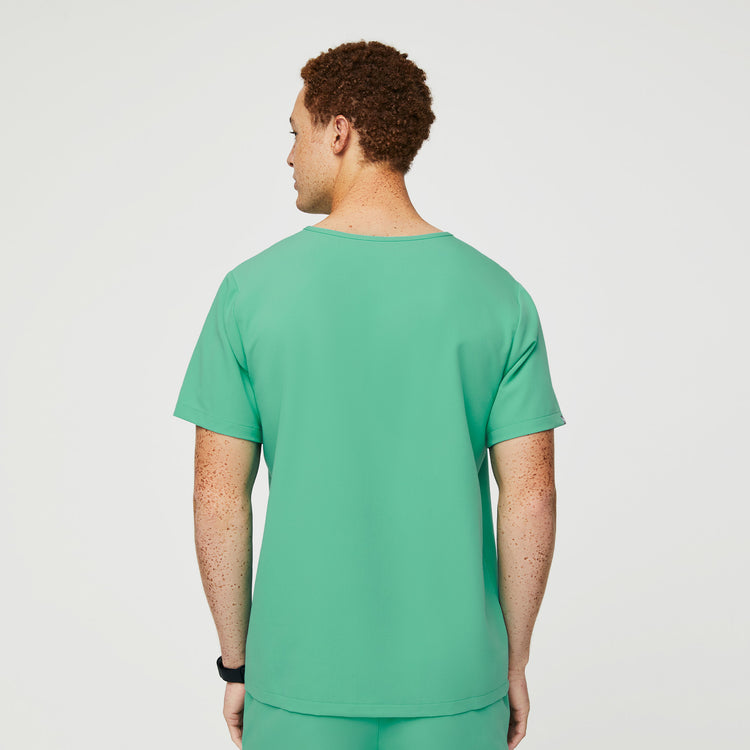 Surgical Green Leon™