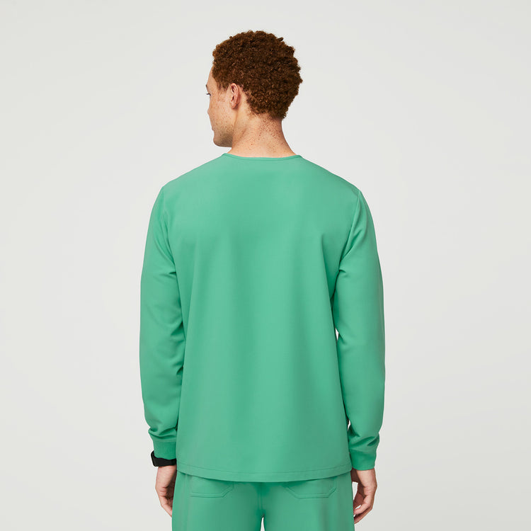 Surgical Green Chisec™