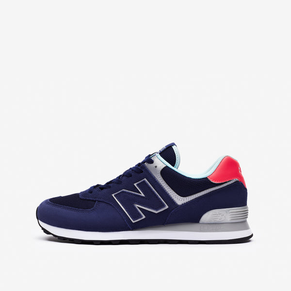 FIGS | New Balance 574 Men's