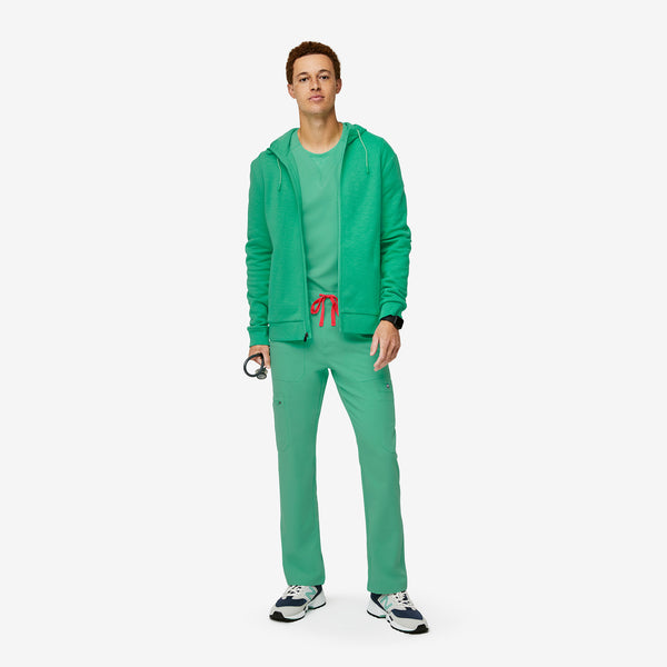 The Surgical Green Everything Kit