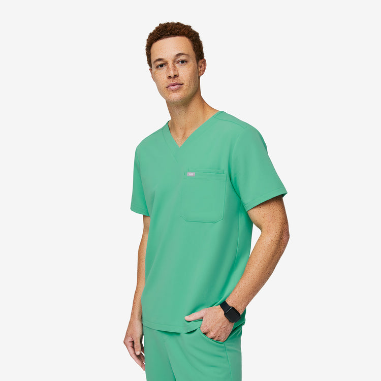 No Color  The Surgical Green Everything Kit