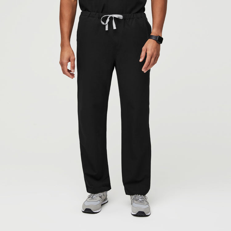 No Color The Tailored Fit Kit