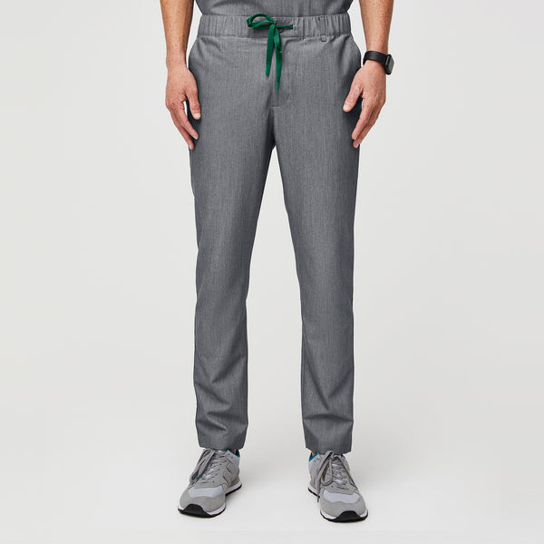 Nazca Slim Scrub Pants