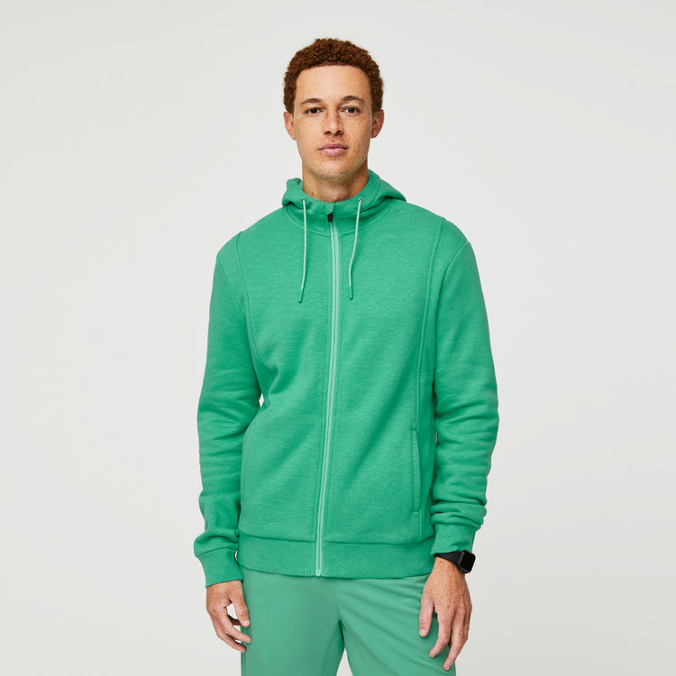 Surgical Green Essential
