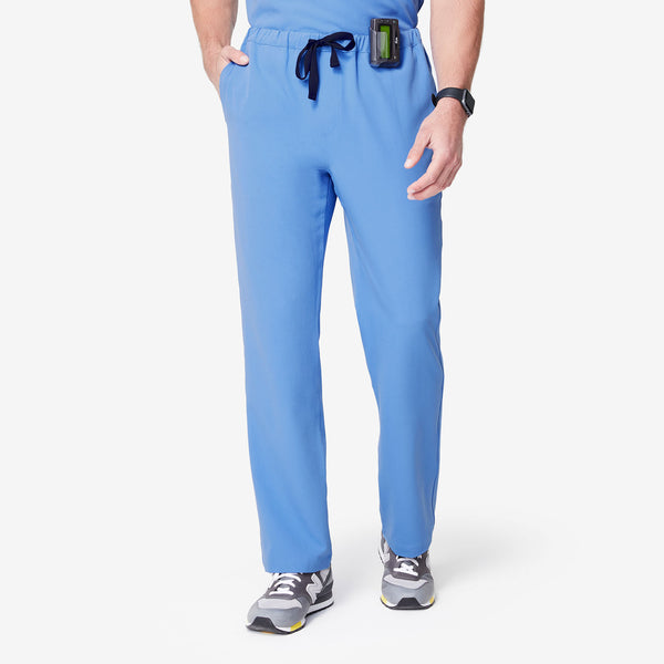 Pisco™ Basic Scrub Pants