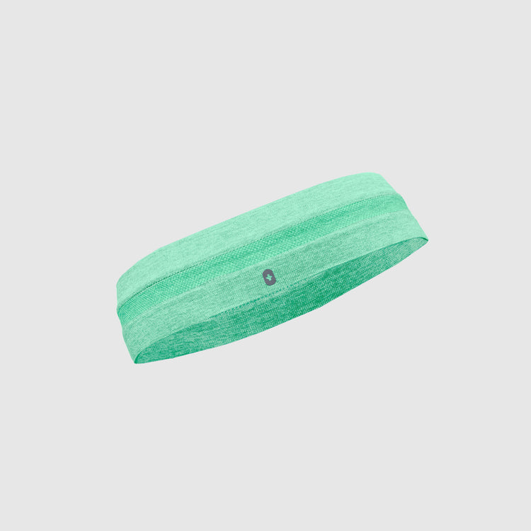 Surgical Green Seamless