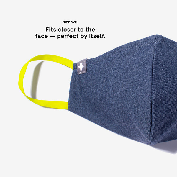 FIONx Protective Face Mask