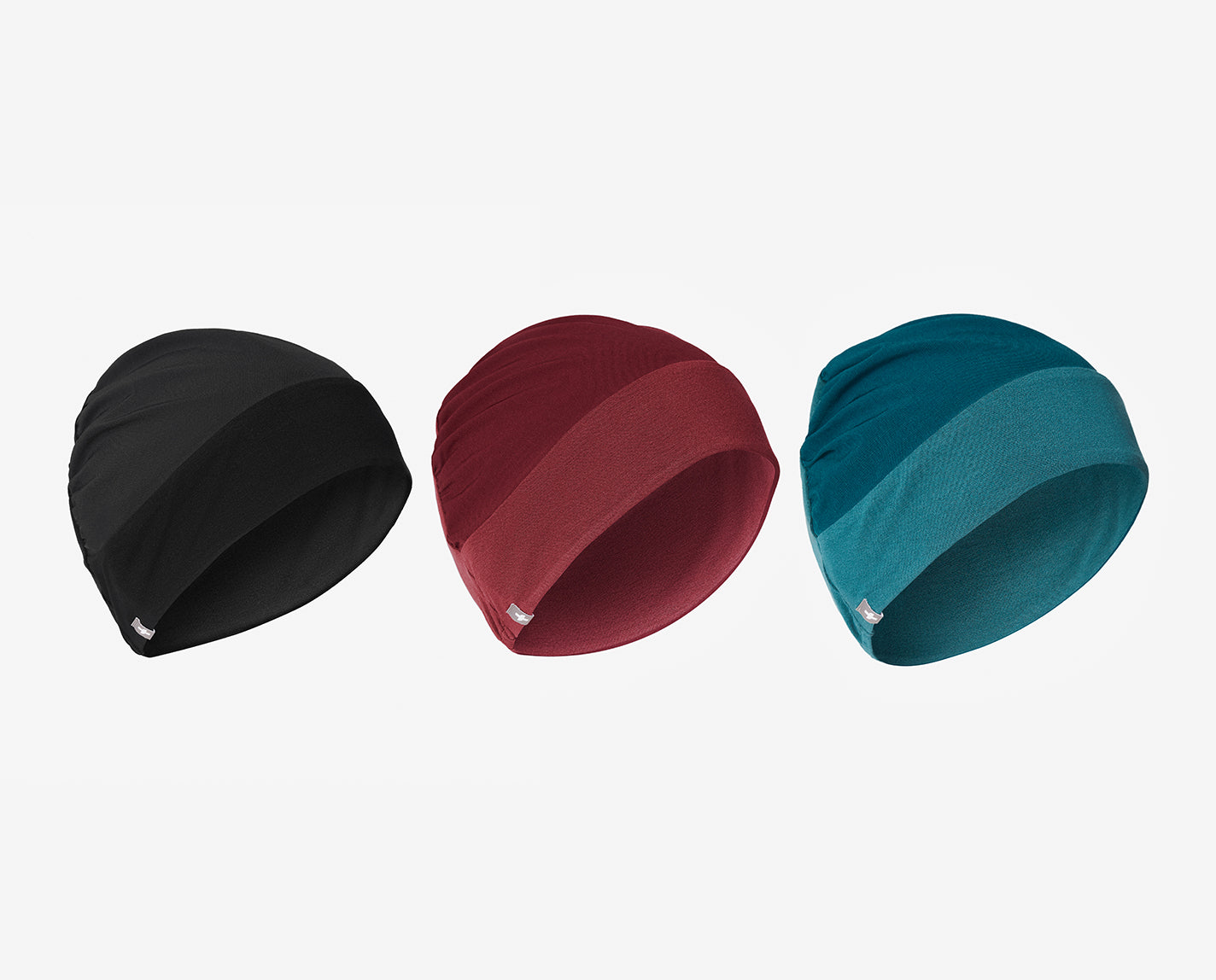 Our Modern Expandable Scrub Caps are 100% Awesome. Classic cap design with modern technology and are breathable, sustainable and features our SuperSoft fabric lining.