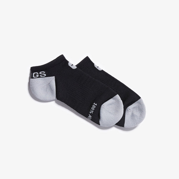 FIGS 100% Awesome Ankle Socks