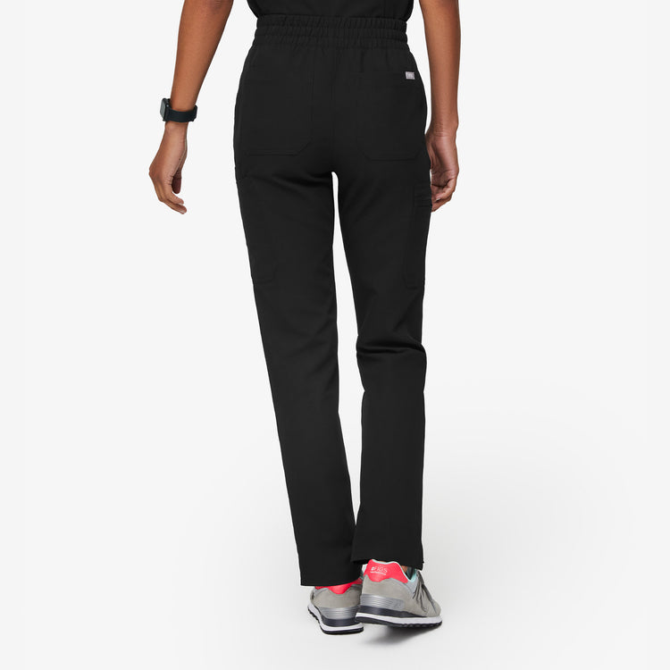 No Color The High Waisted Pant Kit