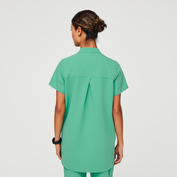 Surgical Green Kitale