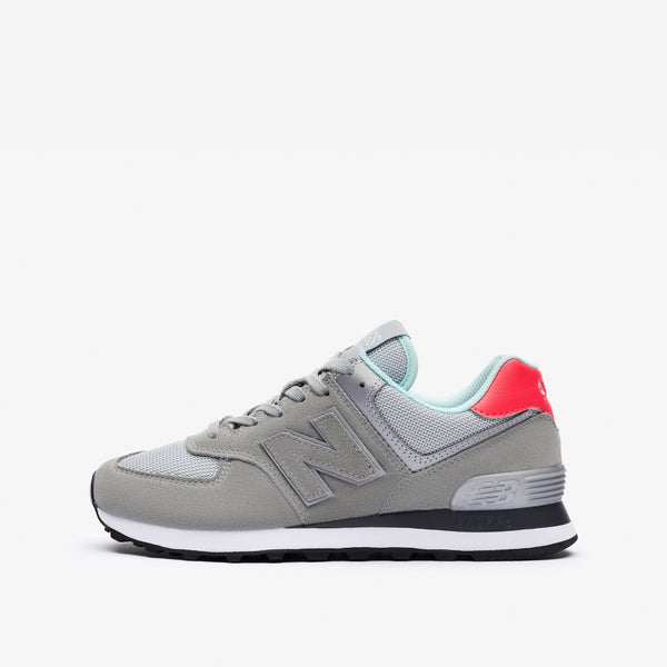 FIGS | New Balance 574 Women's