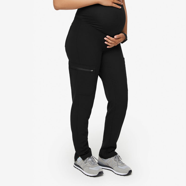 No Color The Maternity Bottoms Kit