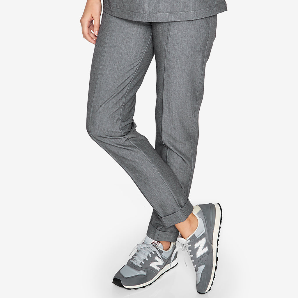 women's Satara - trouser scrub pants