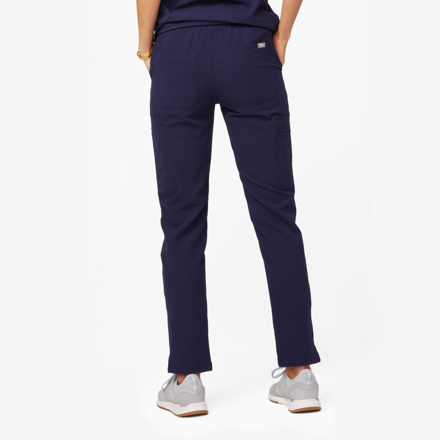 work design women id session at afnwtgb p gym of guru a rewards s womens your adidas roomy the comforter after comfortable these pants dedicated trousers hard c