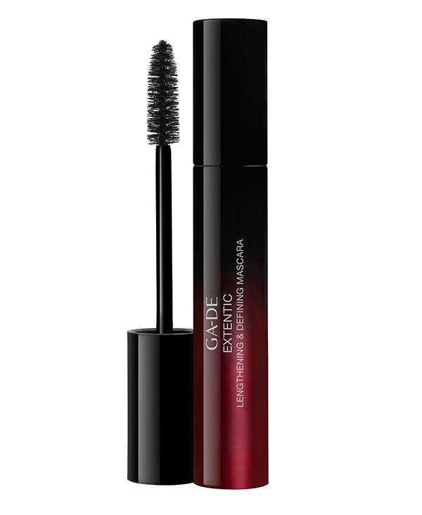 GADE Extentic Legthening & Defining mascara