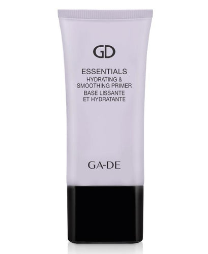 Essentials Hydrating & Smoothing Primer