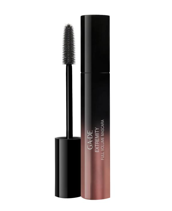 GADE extremity full volume mascara