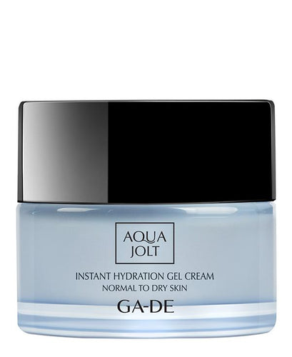 Aqua Jolt Instant Hydrating Gel Cream