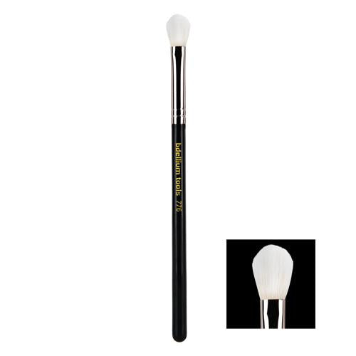 MAESTRO 776 BLENDING BRUSH