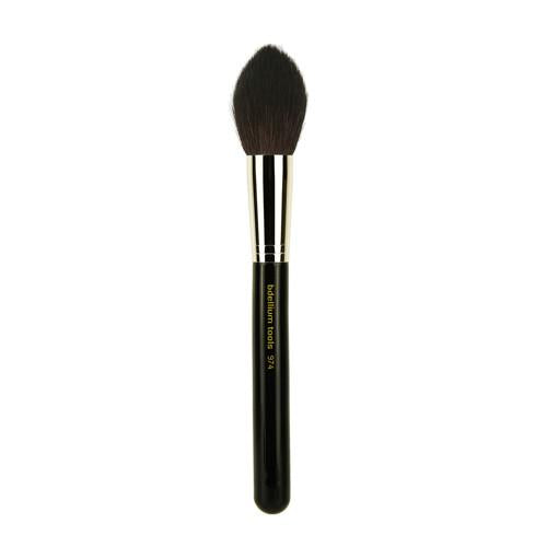 MAESTRO 974 TAPERED POWDER BRUSH